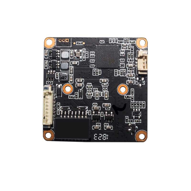 2MP IP Camera Module-AM200E3 | Xonz Cameras